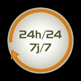 Logo-24h24