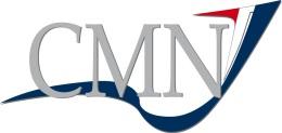 LogoCMN
