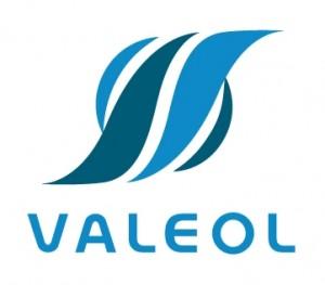 VALEOL