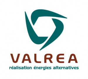 VALREA-Q_baseline