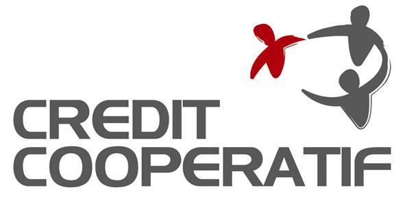 credit_cooperatif